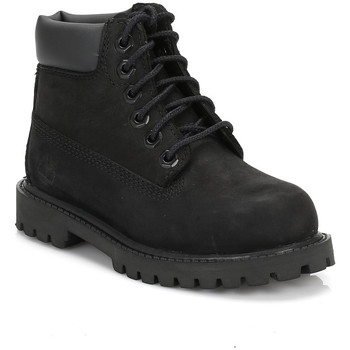 Timberland Enfant Boots   Toddler Black...