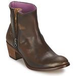 Boots BKR NELA