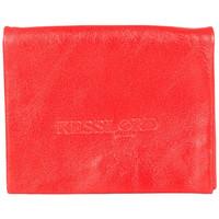 Sacs Femme Porte-monnaie Kesslord K'ROCK KART_CA_PK Orange