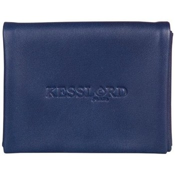 Sacs Femme Porte-monnaie Kesslord TENDRESSE KART_NA_TG Bleu