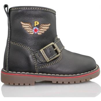 Pablosky Marque Boots Enfant  Tomcat...