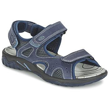 Sandales et Nu-pieds Primigi MOSS