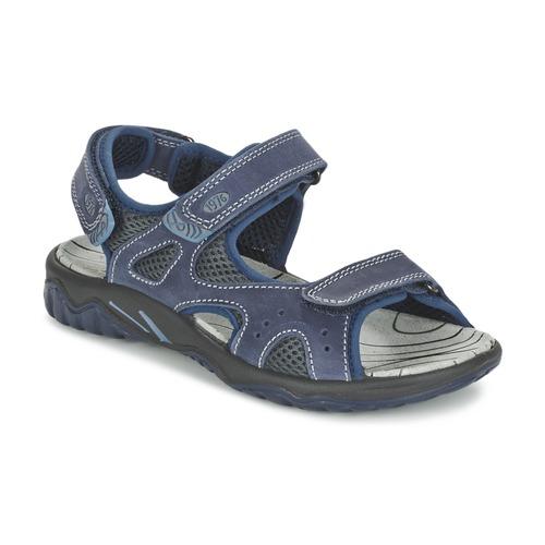 Sandale Primigi MOSS Bleu 350x350