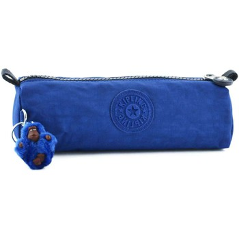 Sacs Enfant Trousses Kipling Trousse 1 compartiment BACK TO SCHOOL 110-00001373 COBALT BLUE