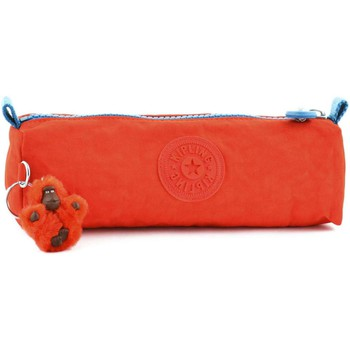 Sacs Enfant Trousses Kipling Trousse 1 compartiment BACK TO SCHOOL 110-00001373 SUNBRNT ORG
