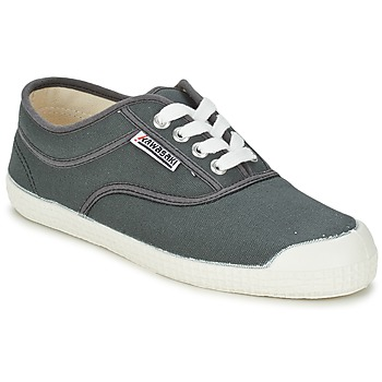 Chaussures Baskets basses Kawasaki STEP CORE Gris