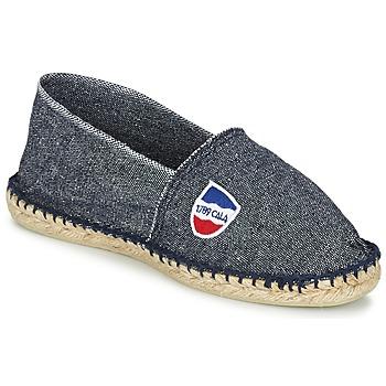 Chaussures Homme Espadrilles 1789 Cala CLASSIQUE Jean