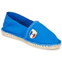 Chaussures Espadrilles 1789 Cala CLASSIQUE France