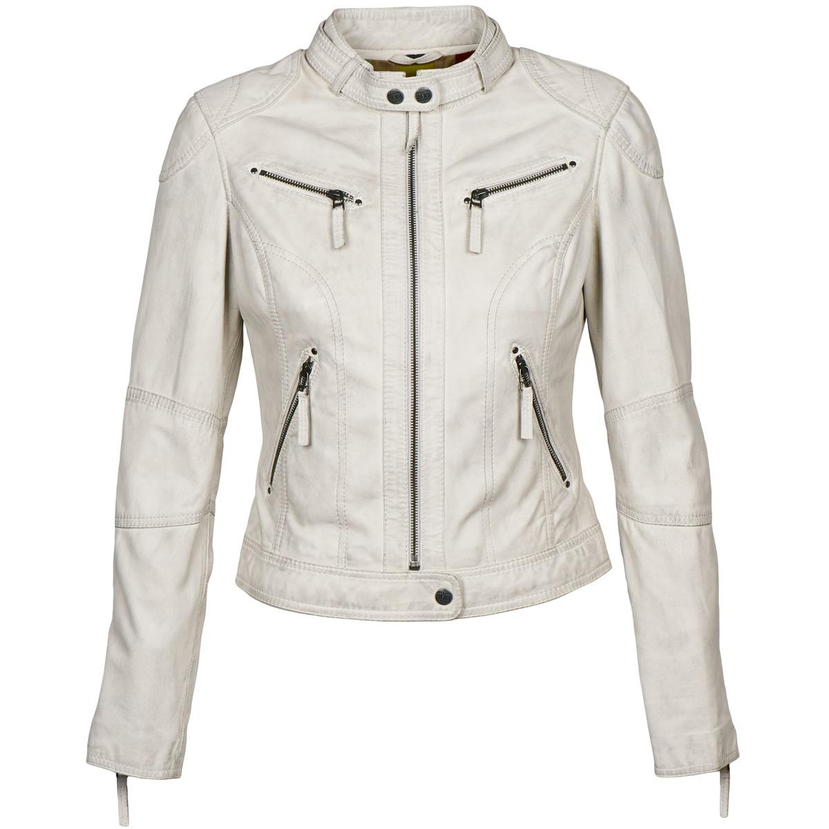 Oakwood 60135 Blanc