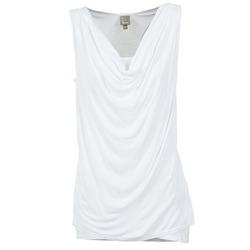 Débardeurs / T-shirts sans manche Bench DUPLE