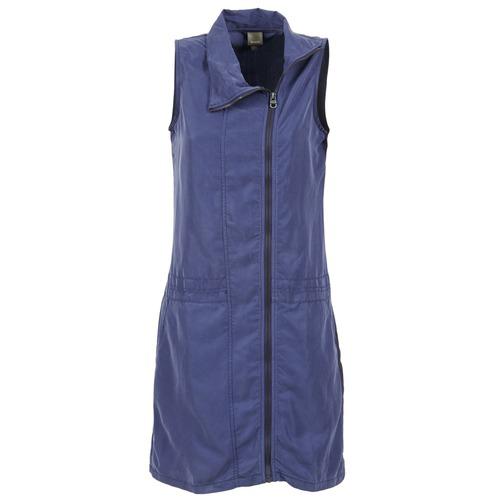 Robes Bench EASY Bleu 350x350