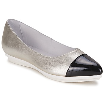 Alba Moda Marque Ballerines  Drinite