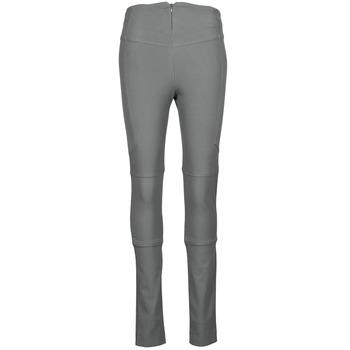 Pantalons Joseph DUB Gris 350x350