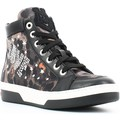 Love Moschino JA15133G00 Sneakers Femmes