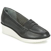 Chaussures Femme Escarpins Robert Clergerie VALERIE Noir