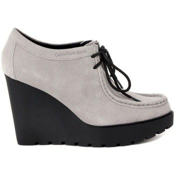 Boots Calvin klein jeans sylvie washed
