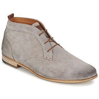 Bottines / Boots Kost KLOVE 5 Taupe 350x350