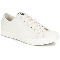 Chaussures Homme Baskets basses Kost AUSTEN Blanc