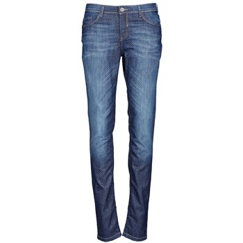 Jeans Chipie NIEBLA Bleu 350x350