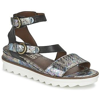 Sandales et Nu-pieds Mjus MIAMI