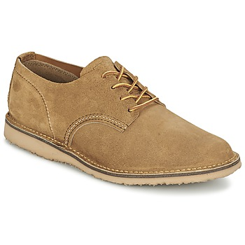 Derbies Red Wing OXFORD
