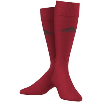 Chaussures Homme Football adidas Originals Chaussettes Milano Rouge