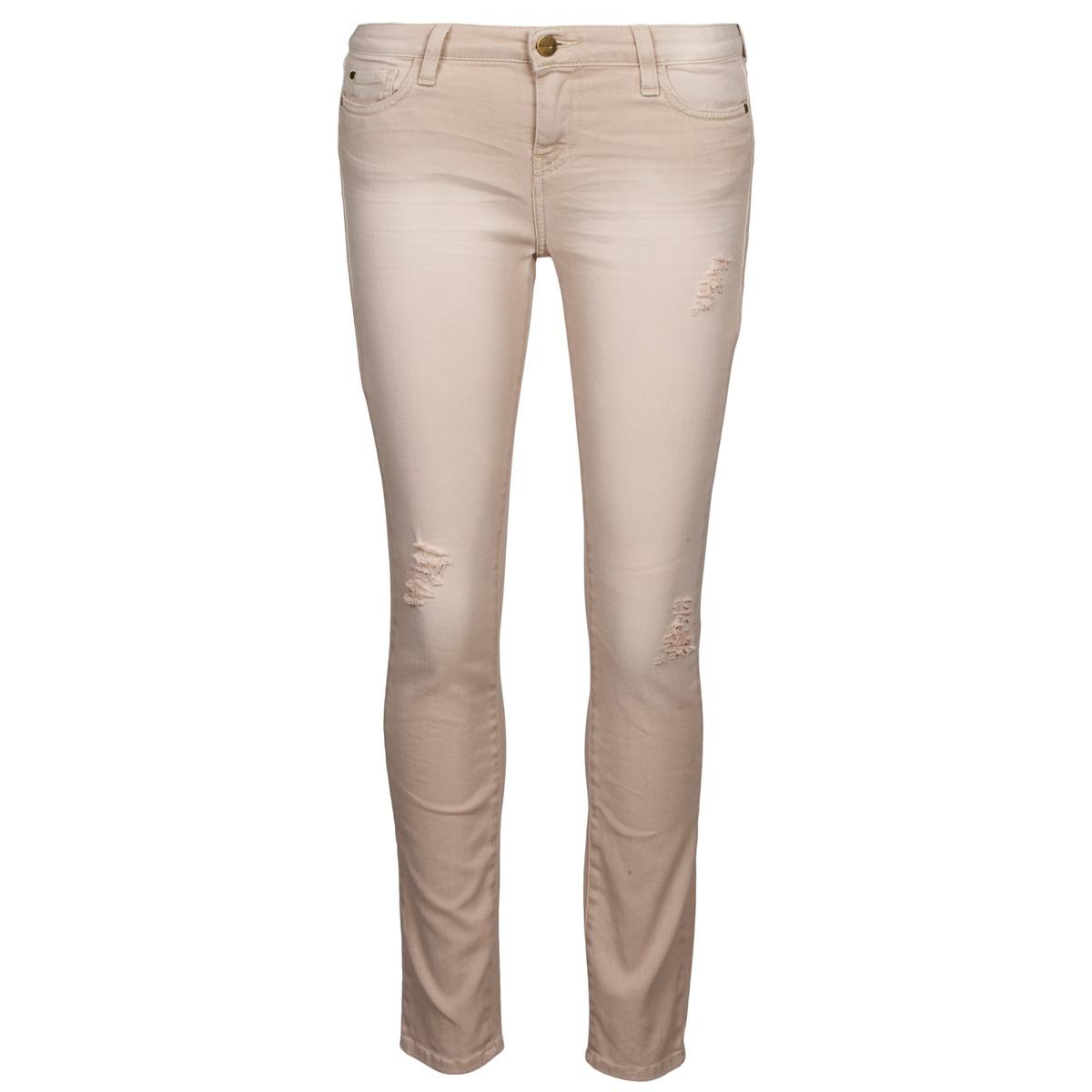 Pantalons 7/8 et 3/4 Acquaverde SCARLETT Rose