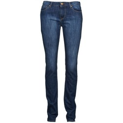Jeans droit Acquaverde NEW GRETTA