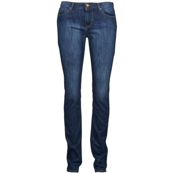 Jeans Acquaverde NEW GRETTA