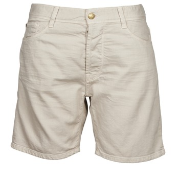Short Acquaverde boy short
