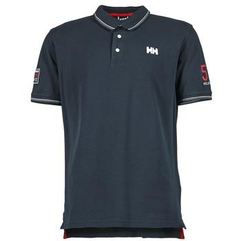 T-shirts & Polos Helly Hansen MASTRAND Marine 350x350