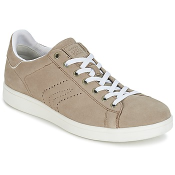Geox : Chaussures Geox WARRENS B