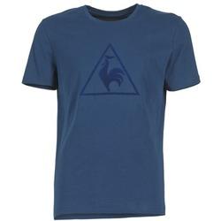 T-shirts manches courtes Le Coq Sportif ABRITO T