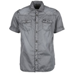Chemises manches courtes Petrol Industries SHIRT SS