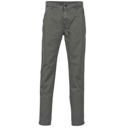 Pantalons 5 poches Benetton GUATUIE
