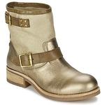 Boots Koah NEIL