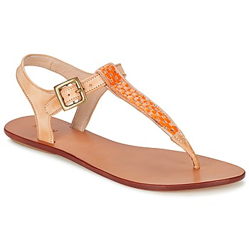 Sandales et Nu-pieds Koah MARTINAH