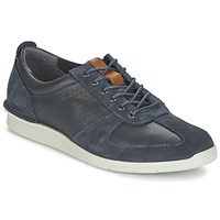 Baskets basses Clarks POLYSPORT RUN