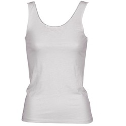 Débardeurs / T-shirts sans manche Majestic 701