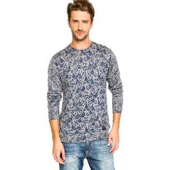 Pull Guess Pull Ferdinand Gris
