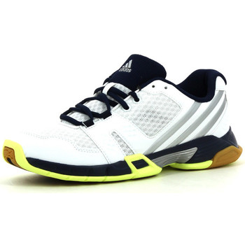 Chaussures Adidas volley team 3