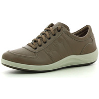 Chaussures Femme Baskets basses TBS Astral grege