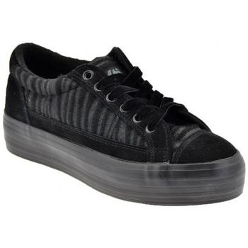 Chaussures Femme Baskets basses Xti 28760 Talon compensé