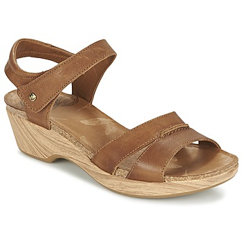 Sandales et Nu-pieds Panama Jack LARISA