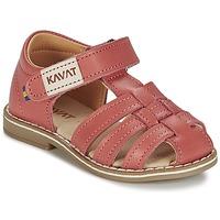Sandales et Nu-pieds Kavat FORSVIK