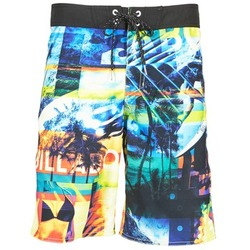 Maillots / Shorts de bain Billabong HORIZON
