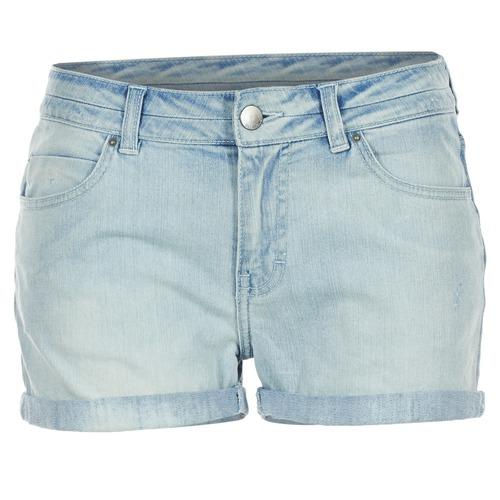 Shorts & Bermudas Billabong ELVIS 2 Bleu clair 350x350