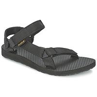 Sandales et Nu-pieds Teva ORIGINAL UNIVERSAL