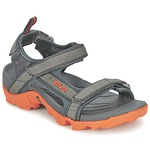 Sandales sport Teva TANZA