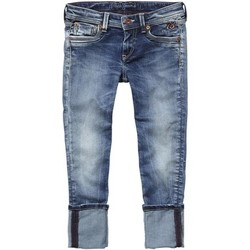 Jeans bootcut Pepe jeans BETTY